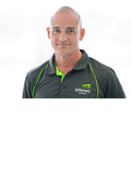 Steven Hutton, Killarney Real Estate - TIVENDALE