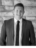 Jason Eckert, Bailey Property Group - Prospect