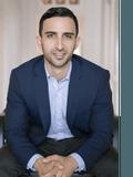 PJ Salami, ASTUTE REALTY SERVICES - PADDINGTON