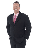 Paul Brinckman, RE/MAX  - Results