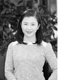 Cindy Liao, Real Estate Services by Mirvac - Glebe