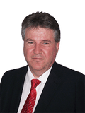 Anthony Kiernan,