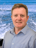 Patrick Murphy, Great Ocean Properties - Apollo Bay