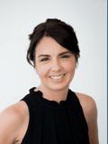 Michelle Schwab, Amber Werchon Property