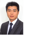Danny Yeh, Auston Realty
