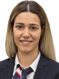 Jaymee Ntentis, Barry Plant - Docklands