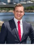 Charlie Clemons, Pride Real Estate - PRAHRAN