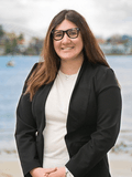 Tiane Blackman, Murray Property Agents - Rose Bay