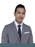 Antoine Nguyen,