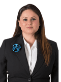Narelle Welsh, Harcourts Blackburn - BLACKBURN
