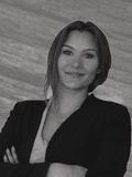 Isabella Drozd, Urban Agency NSW - Orange