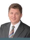 Jason Bedwell, Professionals Cleveland