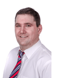 Jye O'Brien, RE/MAX Ultimate - BURPENGARY AND MURRUMBA DOWNS