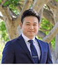 Nelson Kim, Ray White Homebush - HOMEBUSH