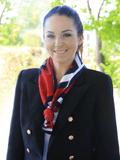 Stephanie Richardson,