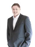 David Moore, Property Central - Penrith