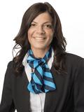 Melissa Borg, Harcourts - Rata & Co