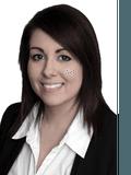 Lauren Merzouk, Professionals Granger Clark Real Estate - Ballajura