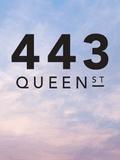443 Queen Street Sales,