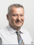 Peter Leonard, Arbee Real Estate Professionals - Bacchus Marsh