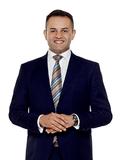 Joseph Abraham, Professionals - Taylors Lakes