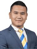 Dean Nguyen, YPA Estate Agents - St Albans