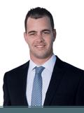 Mitchell Thorne, THE Real Estate - Miami