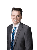 Dan Parsons, Harcourts Green Living - .