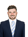 Drew Colliver, Harcourts Proactive Results - West End