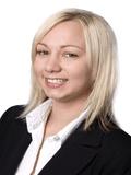 Michelle Stewart, Professionals Northern Coast - Butler