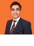 Dhruv Bhardwaj, One Agency Wyndham - TARNEIT