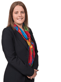 Nichole Borrow and team, Professionals Methven Group - Mooroolbark
