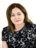Andrea Young, Butler+Co Estate Agents - ASCOT