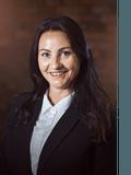 Jo Eady, One Agency - Launceston