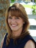 Debbie Webster,