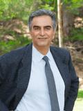 Mohammad Bassiri, Ray White Springfield