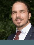 Josh McIvor, Stanton & Taylor First National Real Estate - Penrith