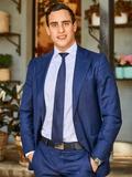 Augusto Gerocarni, Ray White - Woollahra