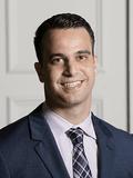 Stephen Mina, Callagher Estate Agents - Annandale