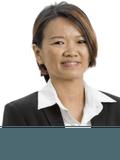 Cynthia Chai,