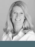 Angela Oram, Ray White - Broadbeach