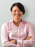 Rhonda Yim, Belle Property - Annandale