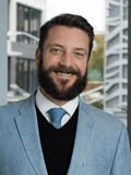 Gibson Nolte, Nicheliving Real Estate - Perth