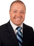 Dean Bradley, Peard Real Estate Leederville - Leederville & Mount Lawley