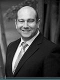 Andrew Melas, Aquire Real Estate - FRANKSTON