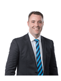 Dayne Evans, Harcourts M1 - Coorparoo