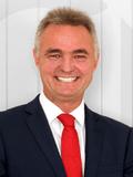Craig Loudon, WJ Tobin Real Estate - Carina