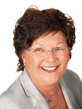 Jill McQuoid, Airey Real Estate - CLAREMONT