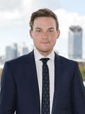 Lachlan Rosemond, Dixon Family Estate Agents - Toowong