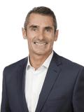 Mark Anderson, Hub Residential - SWANBOURNE